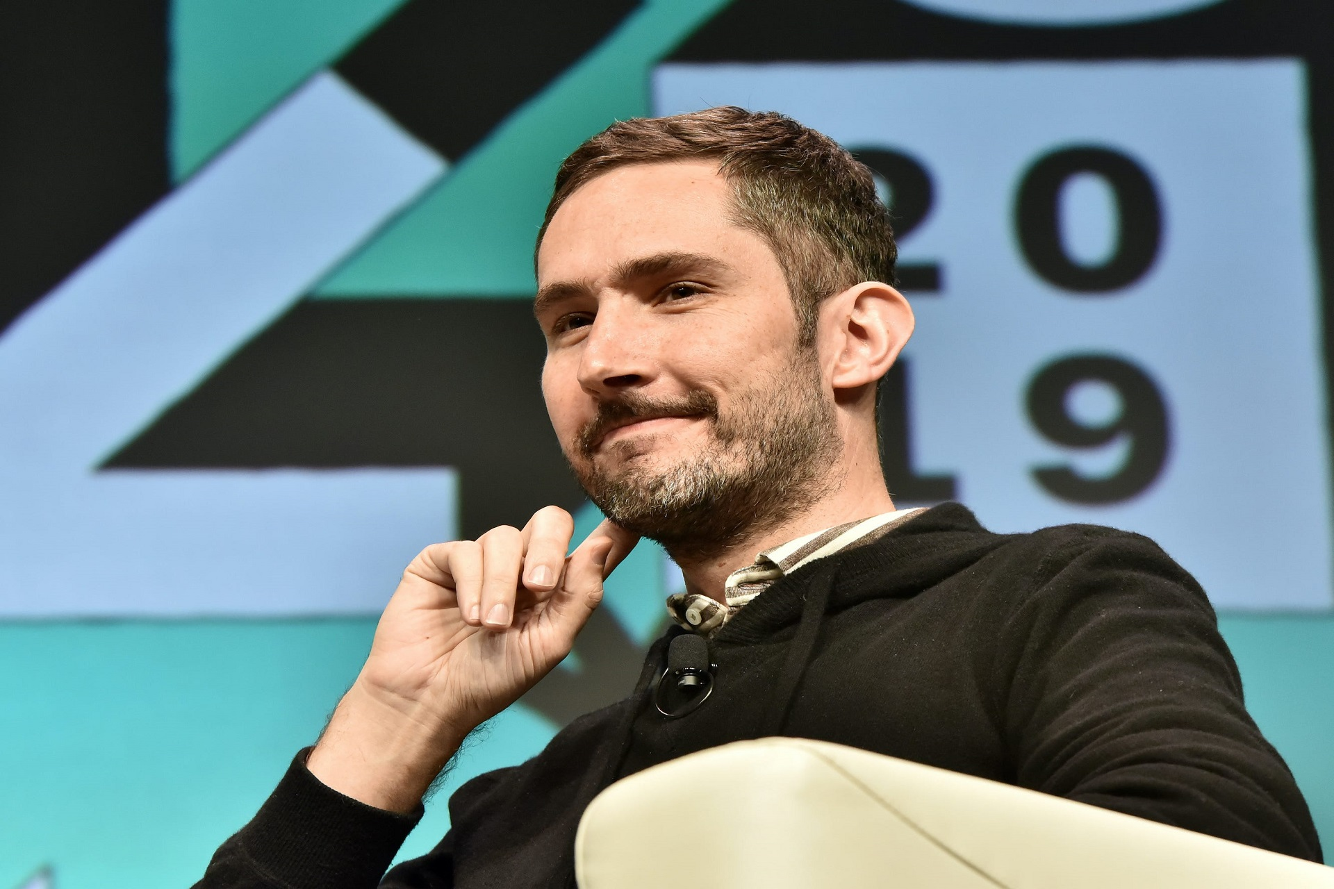 The Inspiring Stories Of 10 Famous Co-Founders